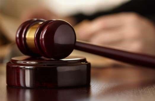 Seven Dalit rights activists in Kerala convicted in 2009 murder case