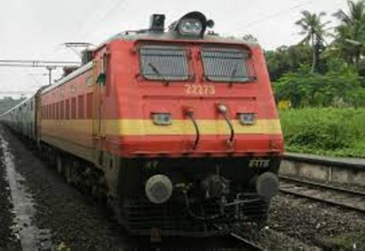 Southern Railway to operate special trains to clear heavy summer rush of passengers