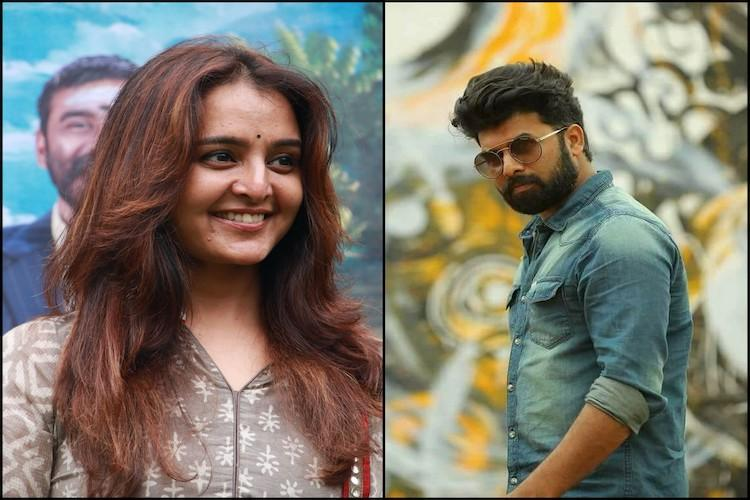 Manju Warrier-Sunny Waynes horror thriller goes on the floors