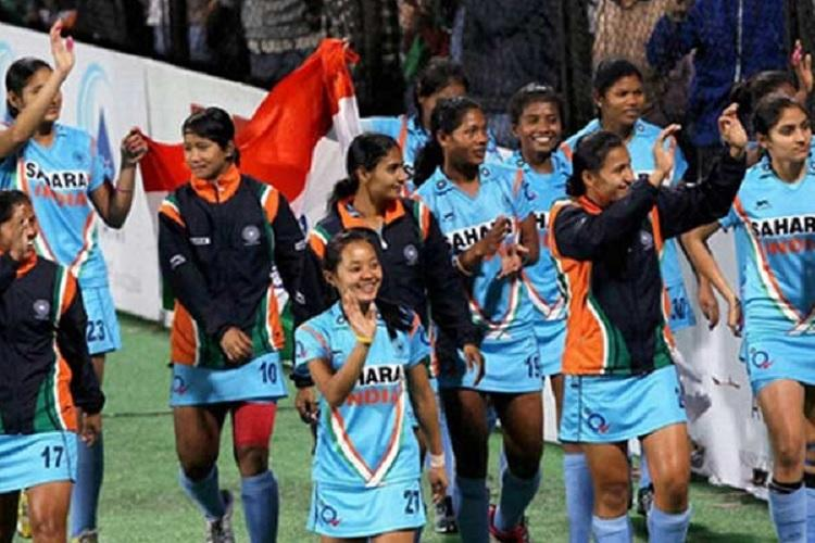 As we lose in Rio Hyderabad HC wants sports quota banned Why dont we ever get it