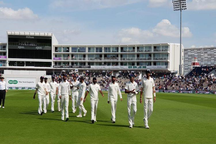 Preview India to play for pride England for Cook in fifth and final Test