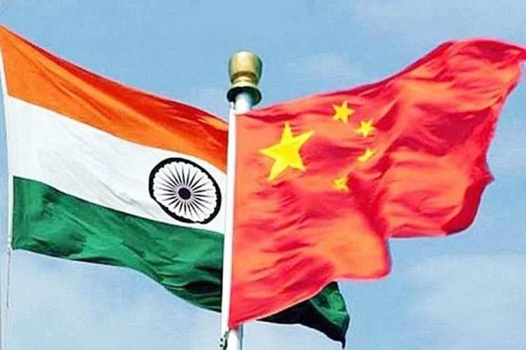Indias revised FDI policy Will tightening norms benefit or hurt the economy