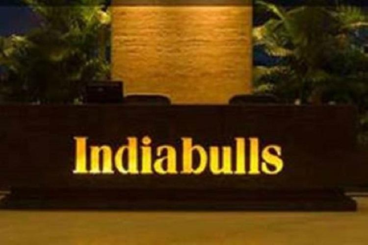 IT department carries out search at Indiabulls premises