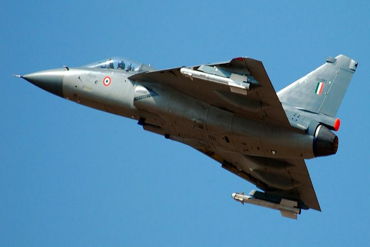 IAF to get first batch of women fighter pilots in June