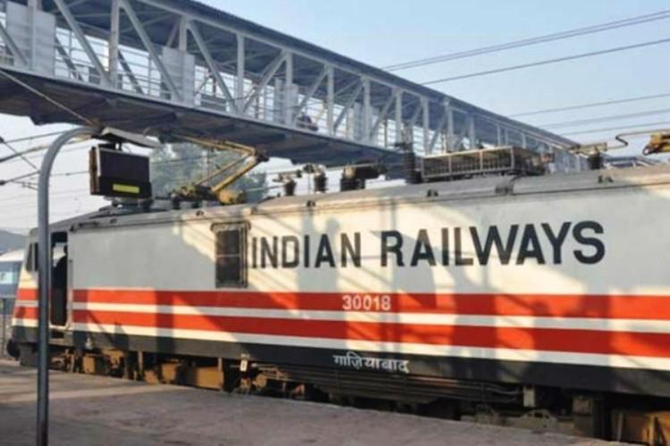 Railways to soon have glass-roof coaches and infotainment on select routes