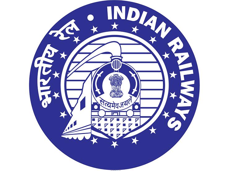 Chennais Tambaram station all set to get Indias largest railway food court