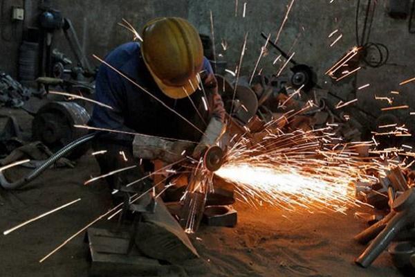 Crony capitalism India ranks 9th Russia fares worst according to The Economist