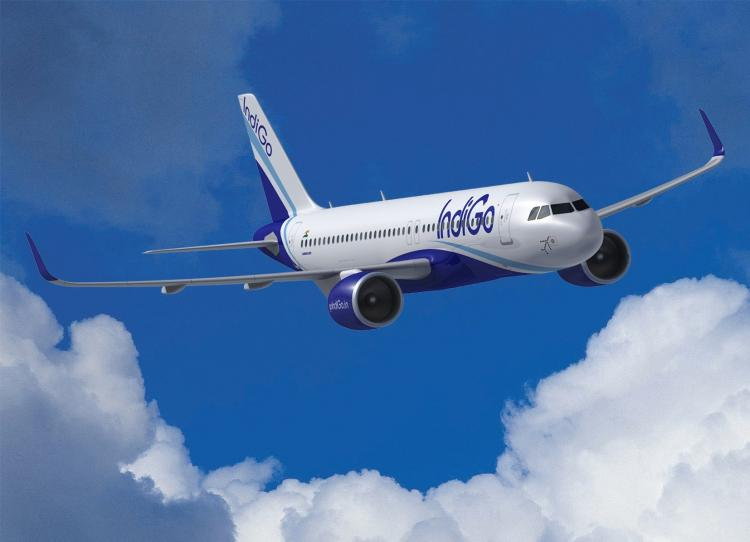 Political activist and 2 lawyers arrested for allegedly harassing IndiGo staff in Coimbatore