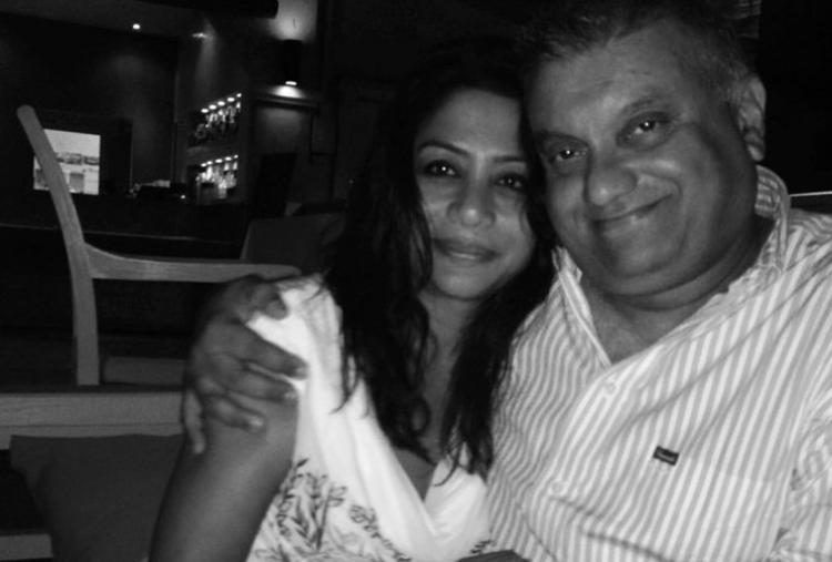 Sheena Bora murder Peter was told by Indrani where to dump the body says driver
