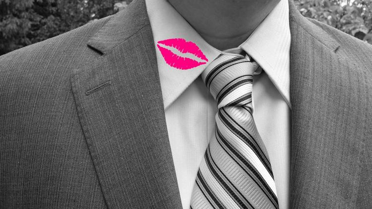 City-wise data of Indian Ashley Madison users Youll be surprised at who beat Bluru