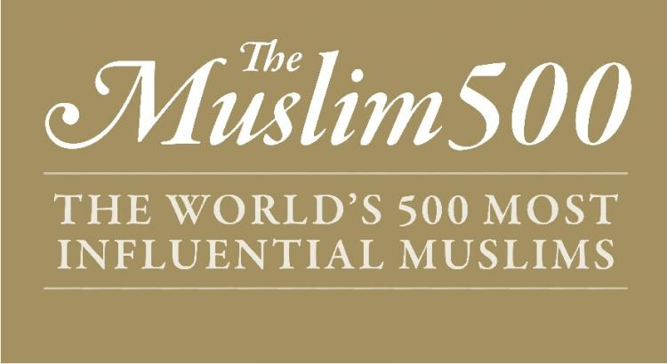 AR Rahman Aamir Khan and Owaisi named in top 500 influential Muslims in the world list