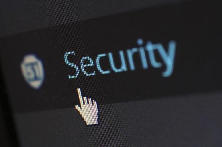 Indian enterprises to spend USD 17 bn on bolstering security in 2018 Gartner