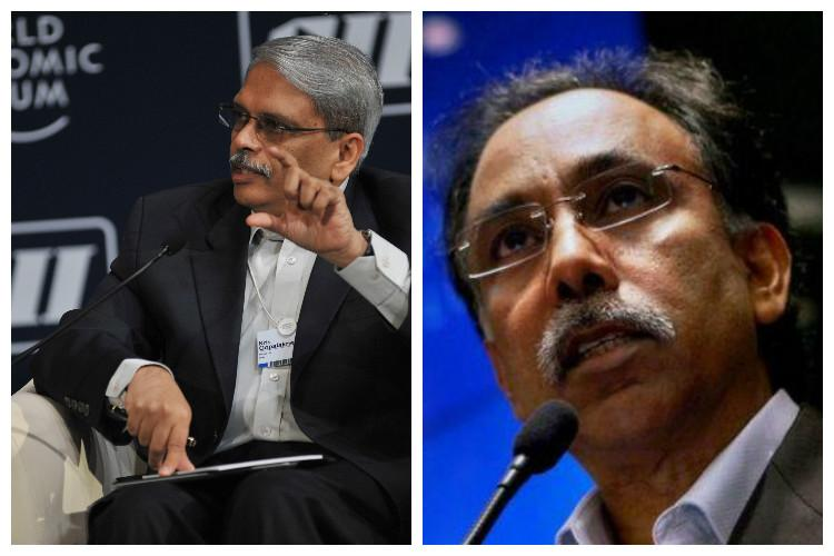 Major push for IT in Kerala Corporate bigwigs roped in to be brand ambassadors