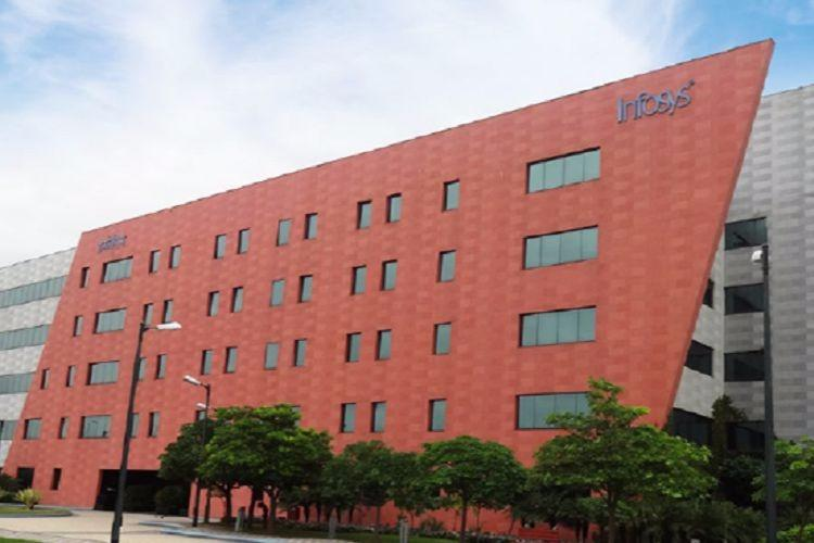 Infosys agrees to pay 1 million to settle visa violation case in US