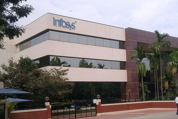 Infosys to sell Panaya Skava subsidiaries by March 2019