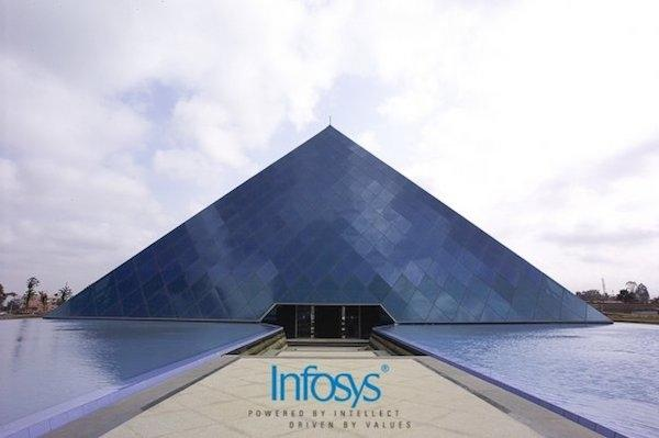 Infosys expands partnership with Google Cloud to enable digital transformation
