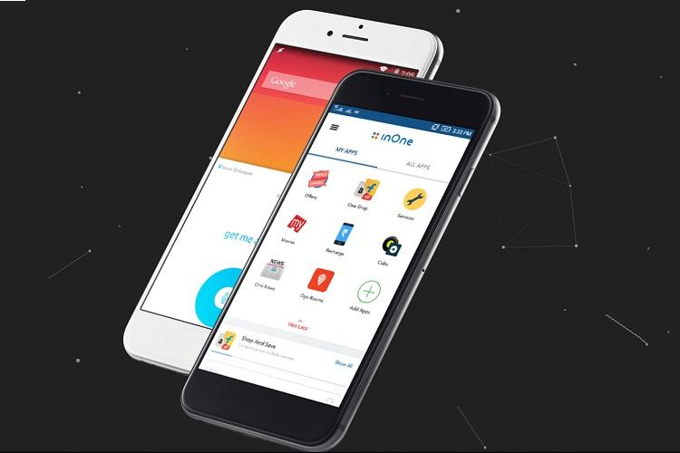 Micromax invests in AI-based consumer tech startup One Labs