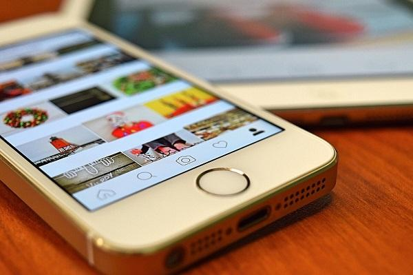 Instagram begins rolling out in-app payments option