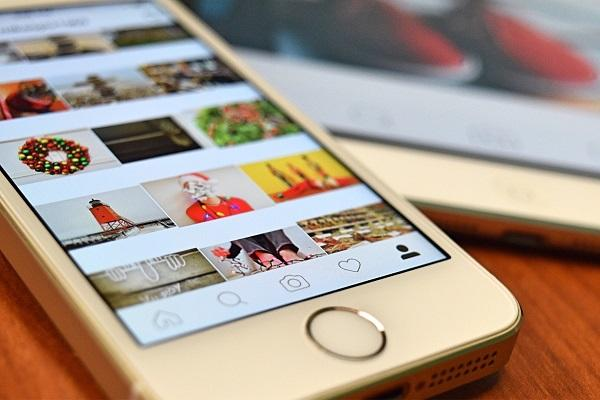 Instagram likely to support long-form videos soon