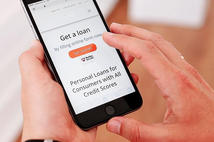 Need an instant loan Here are 7 platforms to help meet your immediate financial needs