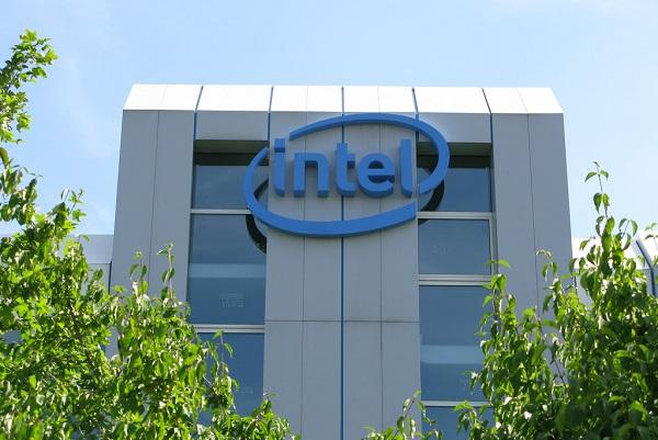 Intels security patches for Meltdown Spectre bugs causing system reboot issues