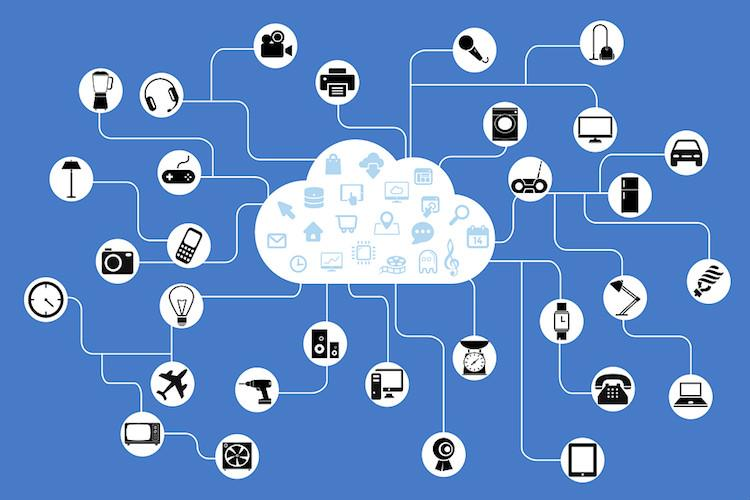 IoT-enabled customer experience fast catching on India ranks second in APAC region