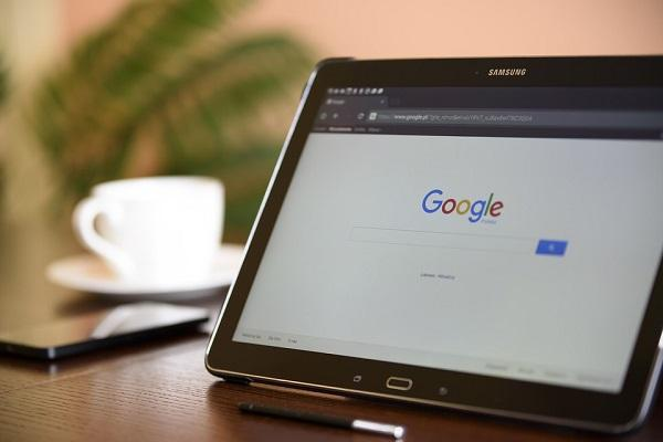 Google to introduce ad blocker to prevent 'annoying' ads on Chrome
