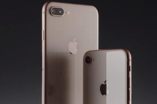 iPhone 8 sees cold response in India high prices and lack of innovation to blame