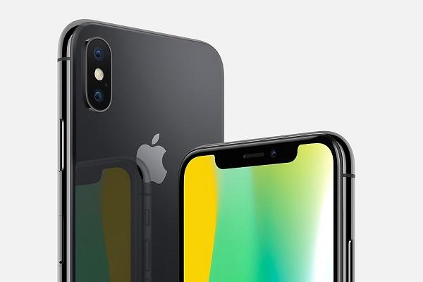 iPhone X costs nearly a lakh but how much does it cost to make it