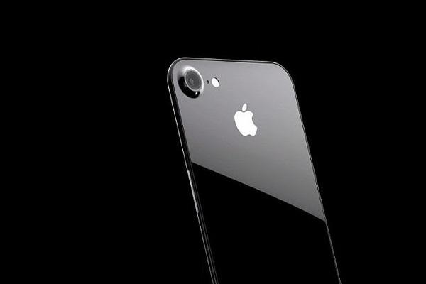Apple rumoured to launch 61-inch iPhone with 189 LCD display in 2018