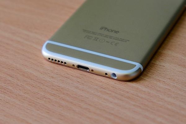 Apple leak reveals three Next-Gen iPhones this year