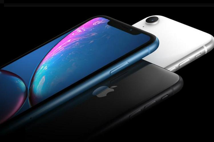 iPhone XR iPhone 11 top 2 best-selling models globally of 2019 Report