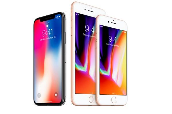 iPhone 8 to be available in India for preorders from Sep 22