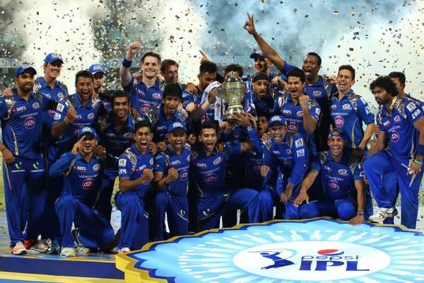 Ten seasons of IPL Its success is not just in revolutionizing cricket but also other Indian sports