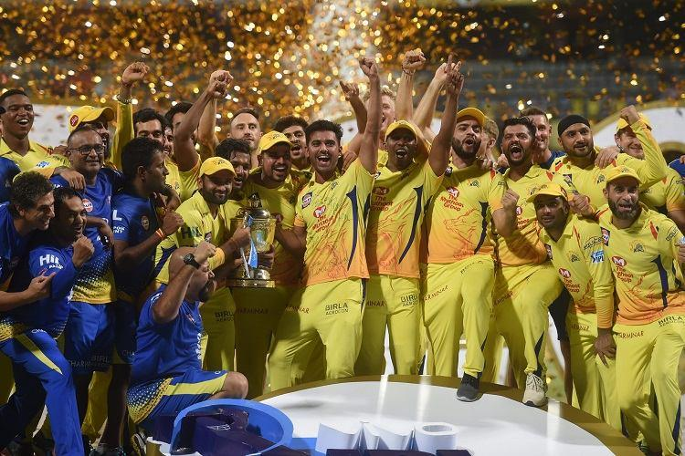 How language was king during IPL 2018 Viewership from regional markets shoots up