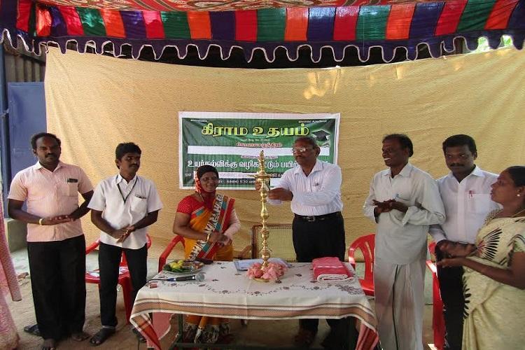 Tamil Nadu | Page 513 | The News Minute