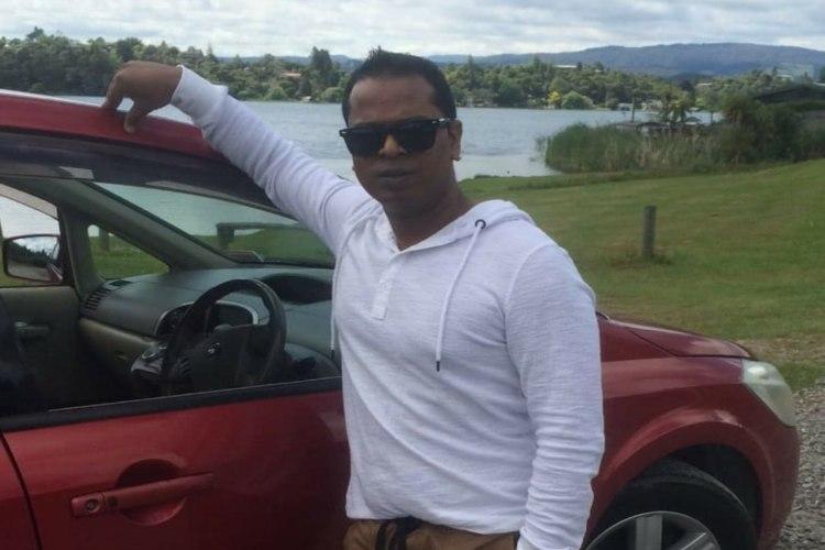 Hyd man injured in NZ mosque attack undergoes surgery second operation scheduled