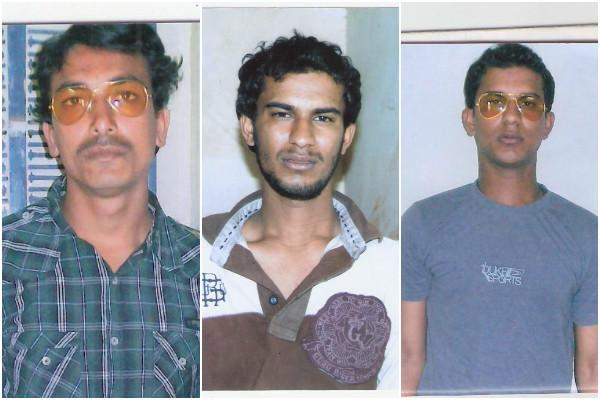 How gang of Irani chain-snatchers are forcing police into a multi-state operation to nab them