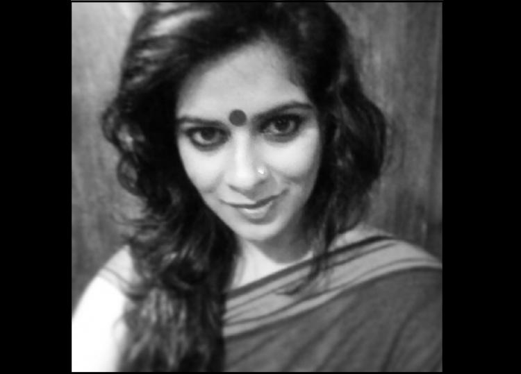 Theatre artists death She researched ways to commit suicide say police