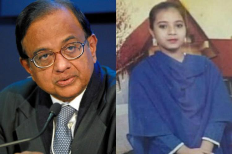 Breaking news galore on Ishrat Jahan encounter Confused Heres a simple explainer