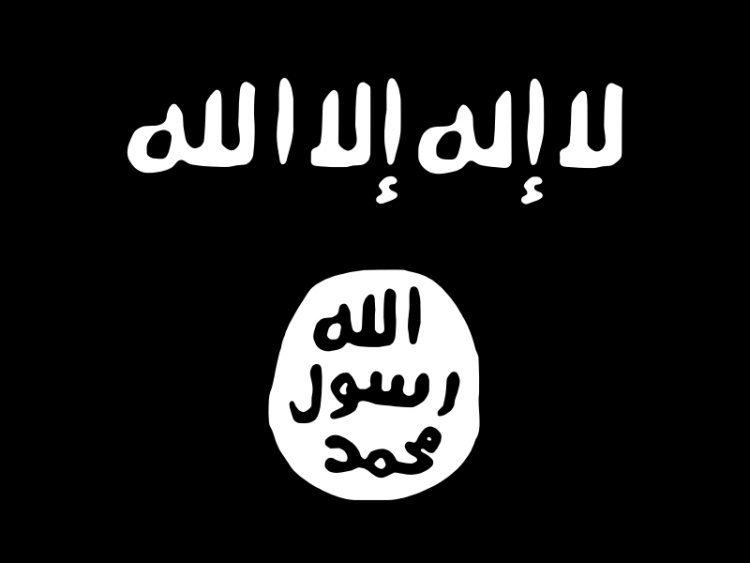 Terror suspects arrested on Friday and Saturday had links with ISIS chief NIA
