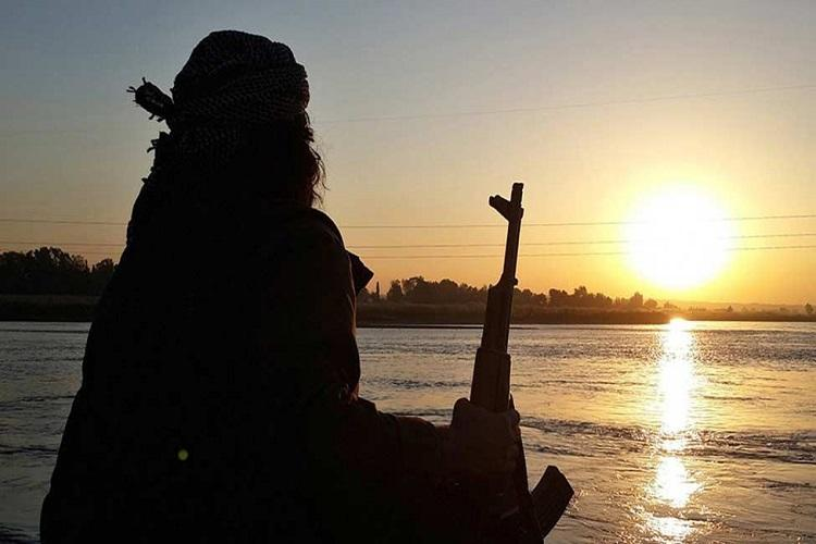 Two men chargesheeted by NIA for radicalising missing Kerala youths who joined IS