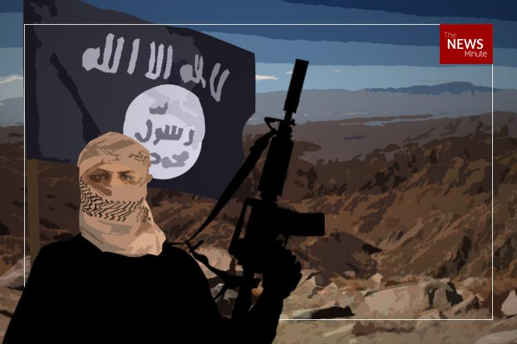 30-year-old Kerala man who joined ISIS killed in Syria