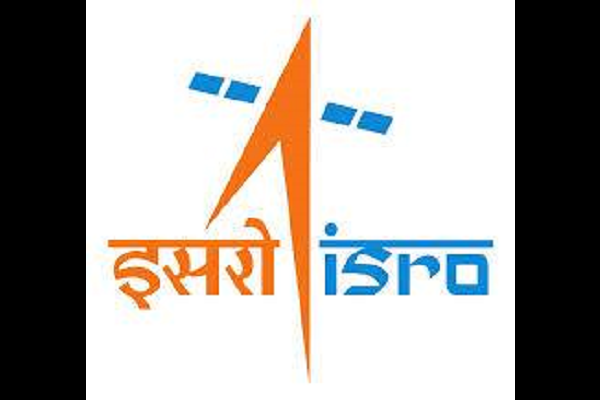 India successfully launches its own space shuttle