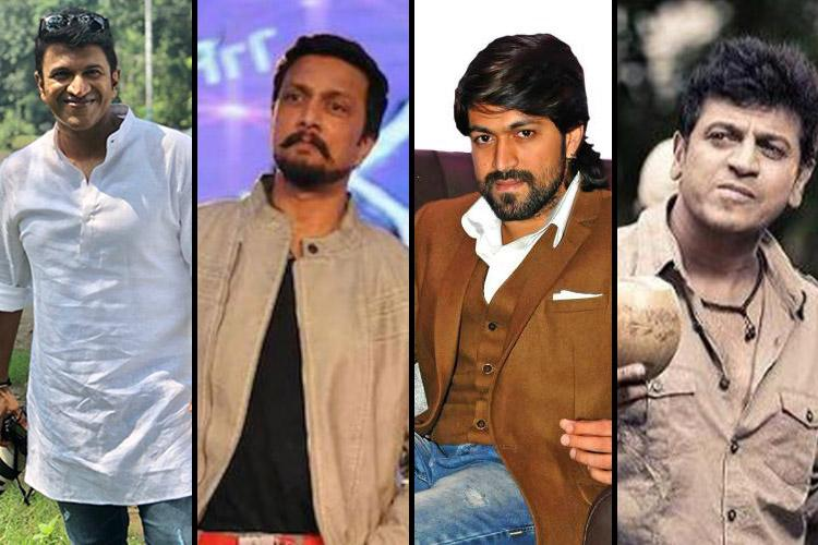 it-raid-at-homes-of-actors-vijay-puneet-rajkumar-yash-sudeep-and-others