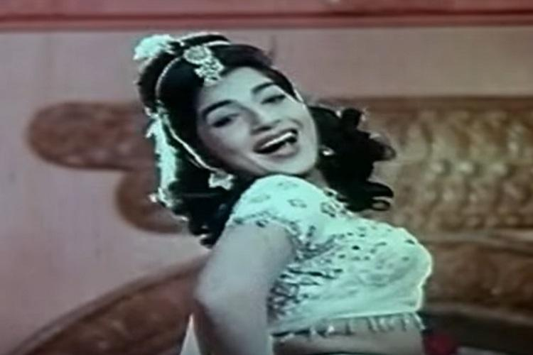 30 years over 140 movies Jayalalithaa the cine-star