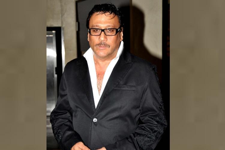 Jackie Shroff to play Aghori in Kasthuri Raja's 'Paandi Muni' | The