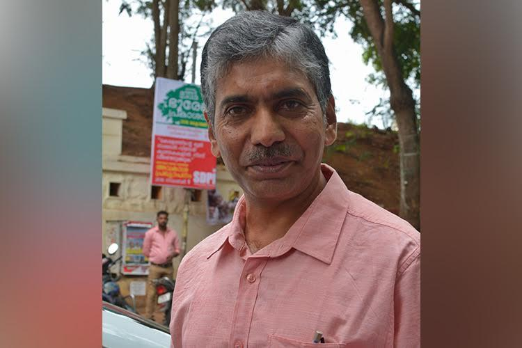 Wont quit in untimely manner I have certain plans Jacob Thomas intv to TNM