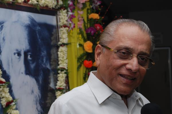 Jagmohan Dalmiya The combative man who brought money to Indian and global cricket