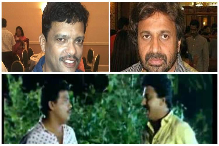 Actors Jagadish and Siddique likely Congress candidates in Assembly polls